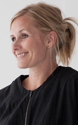 Pella Hedeby